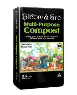Bloom & Gro Multi-Purpose Compost