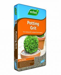 Potting Grit